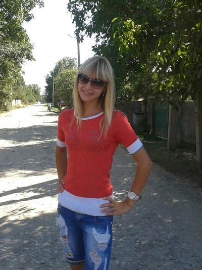 Алина Шулякова, 4 июня 1999, Воскресенск, id221749289