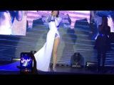 Наталия Орейро в Уфе! 2 декабря 2014