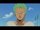 Ван Пис  One Piece - 211 серия (Субтитры)