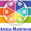 """Аренда-Мариуполя"" - Аренда квартир в Мариуполе"