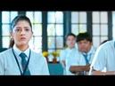 Tum Hi Ho | School Girl Love Story | New Hindi Love Song | Aashiqui 3 - School Love Story