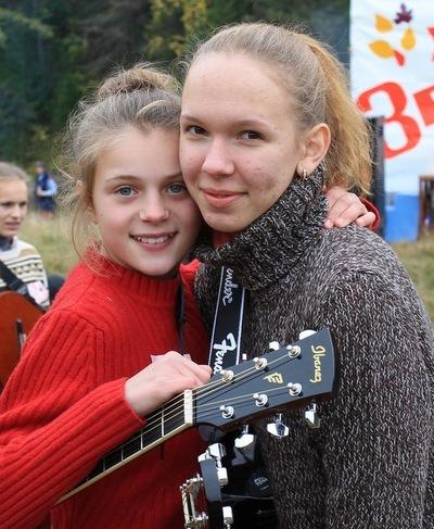 Мария Кониченкова, 30 декабря , Североуральск, id136598784