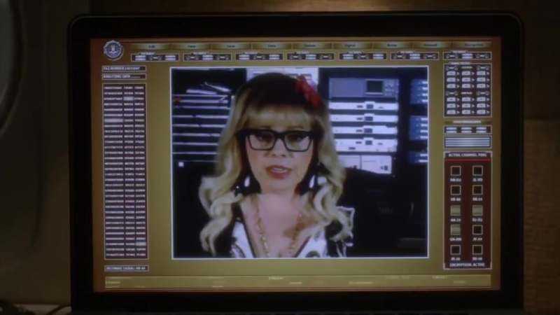 Criminal Minds 13x21 Sneak Peek 2 Mixed Signals[HD,1280x720, Mp4]