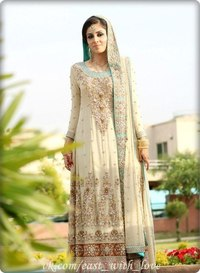 Marriage Dresses For Women