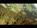 Solarsoul Lukas Termena - Memories From The Sky (Wingsuit Motion Video) ( 360 X 640 ).mp4