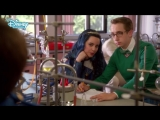 Descendants_2___Who_Said_That__ft_Thomas_Doherty________Official_Disney_Channel_UK_(MosCatalogue.net).mp4