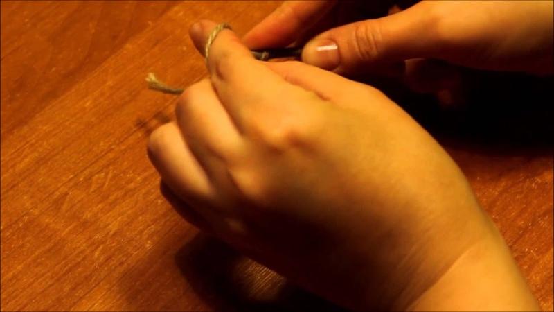 🌺 Тапочки Спицами Вязание Спицами Knitting Slippers