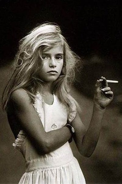 Алина Майор, 15 ноября 1986, Умань, id48197629