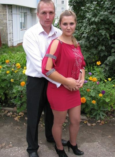 Евгений Райков, 25 августа , Нижний Ломов, id160533288