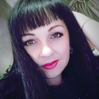 Яна Захарова