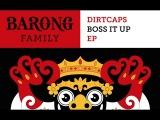 Dirtcaps &amp Gianni Marino - What U Got (Original Mix)