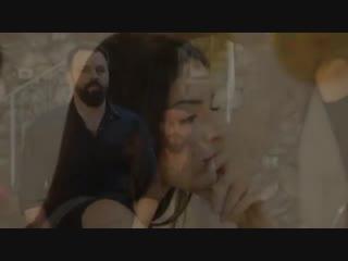 Nassif Zeytoun - Ya Samt [Al Hayba] _ ناصيف زيتون(360P).mp4