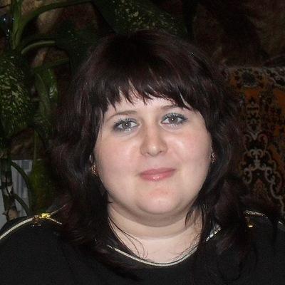 Марина Суворова, 10 мая 1990, Владивосток, id225265848