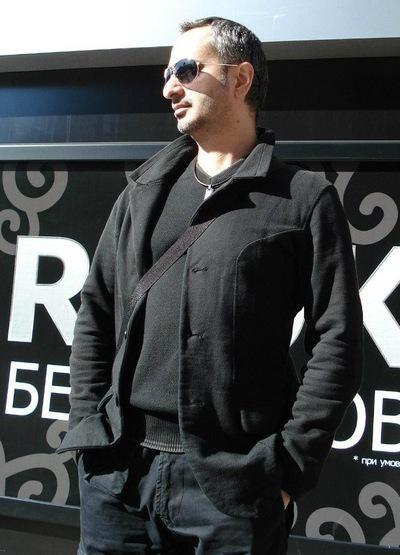 Артур Адамян, 11 декабря , Киев, id5943022