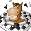 Шахматы онлайн на любой вкус