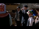 Суд верхом на лошади/Courthouse on the Horseback/2006/Китай/Драма/Озвучка D.I.M.