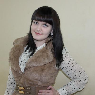 Mashka Mikulich, 20 января , Москва, id152057700