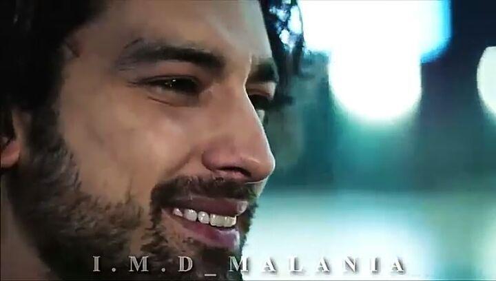 """I.M.D_MALANIA♥ on Instagram: """"NEW😢 Sinan... Есть промахи в видео, но у меня просто комп глючил, по-этому так) Надеюсь, вы оцените💙 Когда делала, ..."""