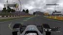 F1 2016 - Suzuka International Racing Course Japanese Grand Prix Gameplay PC HD 1080p60FPS