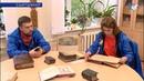Автоэкспедиция «Земляки» погостила в Сыктывкаре