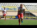 Evolution 7`s (Khmelnytskiy) vs Olimp (Kharkiv) - 7:12 (19/08/2018) highlights