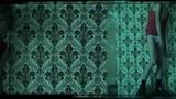 Amon Tobin - Four Ton Mantis (HD Capture)