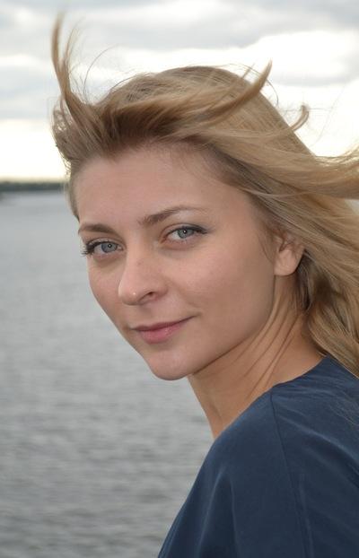Инна Кузьменко, 3 июня 1989, Киев, id23455835