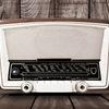 Радио ХХ века