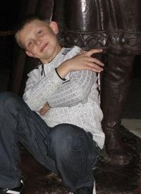 Илья Тихончук, 26 декабря , Коростень, id198158283