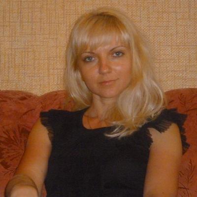 Светлана Белоусова, 27 июня , Йошкар-Ола, id188607385