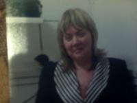 Светлана Кувшинова, 1 сентября 1982, Волгоград, id155367721