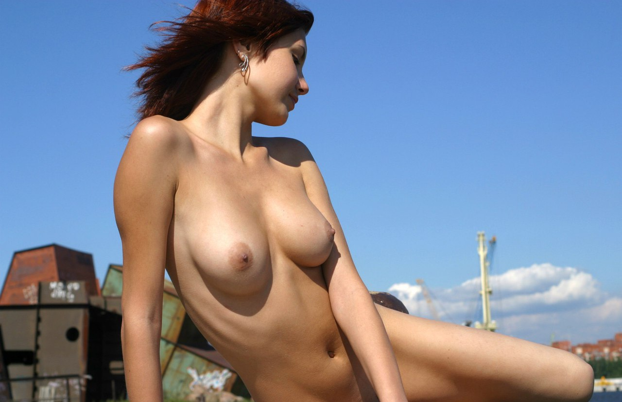 Pictures of trina naked