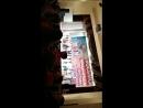 8 международный фестиваль детских команд КВН в Анапе