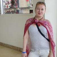 Дарья Акишина