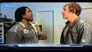 WWE Dean Ambrose and R-Truth Funny Segment HD