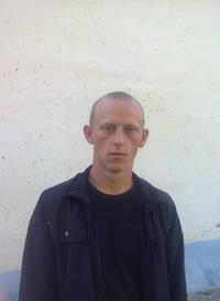 Николай Левинский
