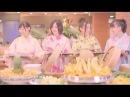 大江戸「夕食」物語 篇  AKB48[公式]