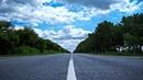 В Судаке найден способ восстановления дорог!