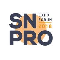 SN Pro Expo - VI международный фестиваль спорта