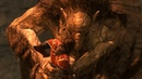 Castlevania Lords of Shadow Прохождение Часть 9 Водопады Агарты