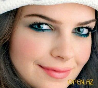 http://cs413017.vk.me/v413017104/17f8/8FtpQhK-VBM.jpg