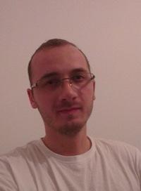 Деник Бисаев, 23 ноября 1989, Грозный, id59421870