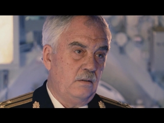 DIGIMORTAL —Сто Ночей (2013) [Official Video]
