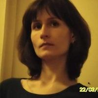 Светлана Котова