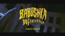 Yung Drug Babushka Boi Freestyle Official Music Video