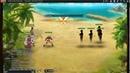 Naruto ナルト Online NS D40 2nd X Server GNW Finals, Research Unlock Honor Error