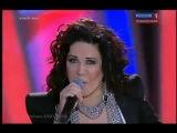 ПОЛИНА СМОЛОВА_ POLINA SMOLOVA_MICHAEL_EUROVISION 2012 (RUSSIA)