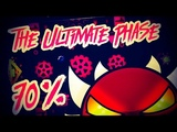 ON MOBILE THE ULTIMATE PHASE 70 (LIVE) DrAndr