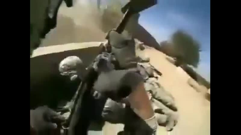 Засада на патруль американцев в провинции Гильменд Афганистане. Россия США Афганистан новости талибан