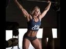 CrossFit Music Workout Music Gym Motivational Music